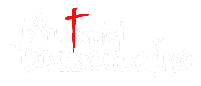 logo_anab_site
